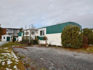 25296953 - Mobile home for sale