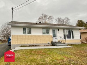 17127295 - Bungalow for sale