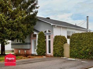 17242182 - Bungalow for sale