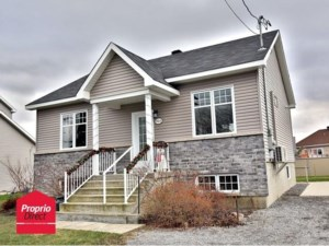 17245790 - Bungalow for sale