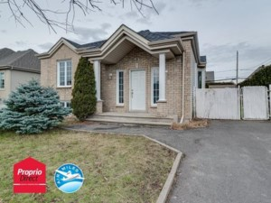 24465127 - Bungalow for sale