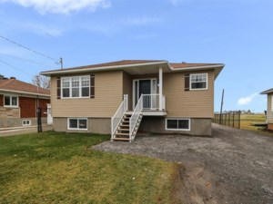 9513107 - Bungalow for sale