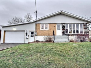 24216986 - Bungalow for sale