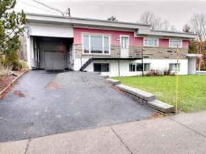25934222 - Bungalow for sale