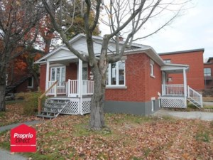 15412567 - Bungalow for sale