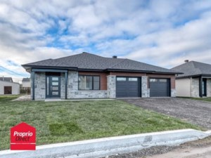 25969512 - Bungalow for sale
