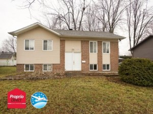 26181876 - Bungalow for sale