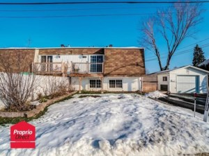 28914710 - Bungalow for sale