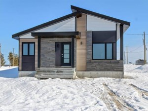 11659841 - Bungalow for sale