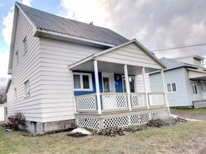 16295375 - Two or more storey for sale