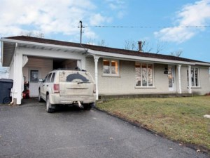 25715412 - Bungalow for sale