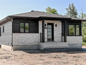 26284115 - Bungalow for sale