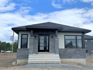 26655099 - Bungalow for sale