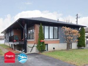 10526434 - Bungalow for sale