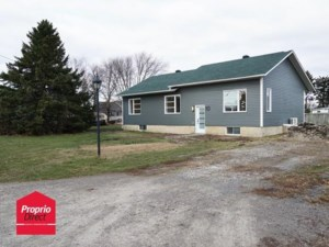 20542680 - Bungalow for sale