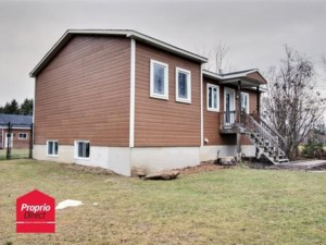 24296977 - Bungalow for sale