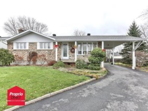 26531306 - Bungalow for sale