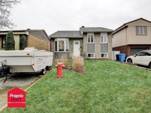 26823326 - Bungalow for sale