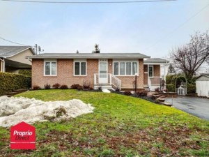28140096 - Bungalow for sale