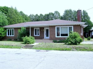 26034009 - Bungalow for sale