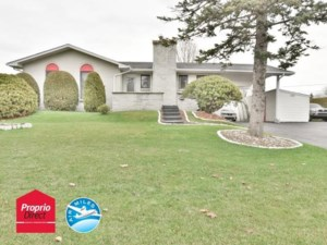 9227309 - Bungalow for sale