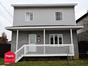 9775277 - Two or more storey for sale