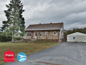 10724119 - Bungalow for sale