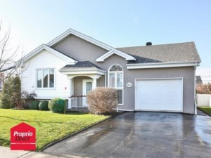 16573464 - Bungalow for sale