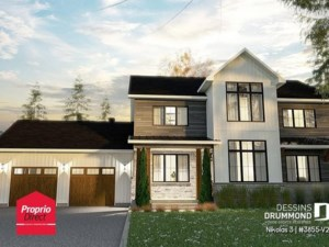17846146 - Two or more storey for sale