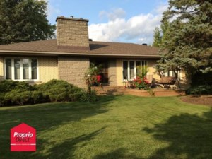 23254825 - Bungalow for sale
