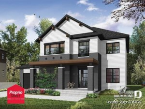 25281700 - Two or more storey for sale