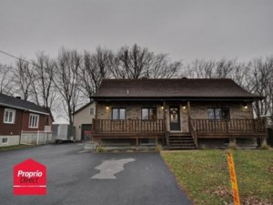 26270872 - Bungalow for sale