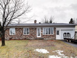 13362036 - Bungalow for sale