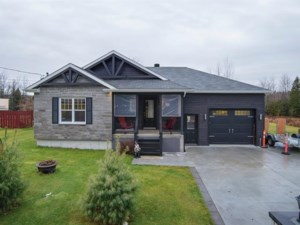 16383729 - Bungalow for sale