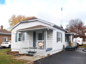 17467227 - Bungalow for sale