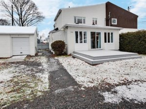 27141358 - Two or more storey for sale