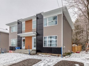 17512369 - Two-storey, semi-detached for sale