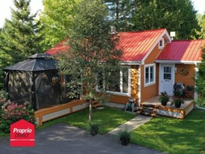 15307546 - Bungalow for sale