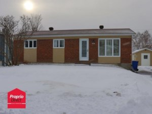 17991708 - Bungalow for sale