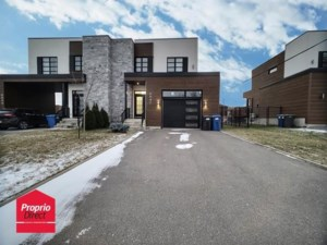 24897679 - Two-storey, semi-detached for sale