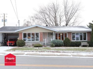 25651742 - Bungalow for sale