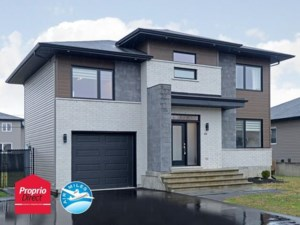 28759847 - Two or more storey for sale
