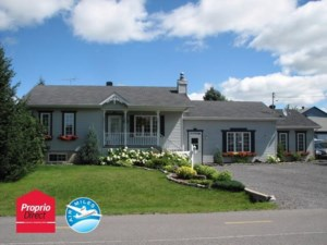 13426597 - Bungalow for sale
