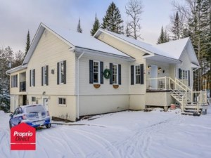22504950 - Bungalow for sale