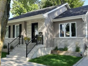13866602 - Bungalow for sale