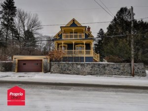 9128306 - Two or more storey for sale