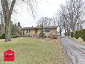 14827507 - Bungalow for sale