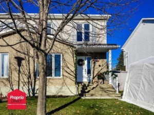 15469962 - Two-storey, semi-detached for sale