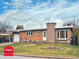 24790664 - Bungalow for sale