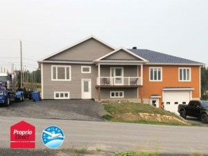 25331566 - Bungalow for sale